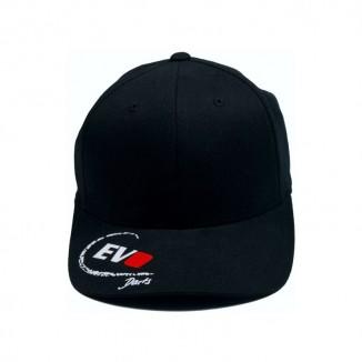 Basecap front