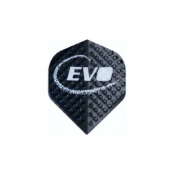 Dart Flight EVO black
