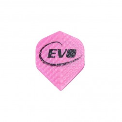Dart Flight EVO pink