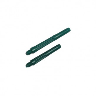 Shaft Polyester - opal green
