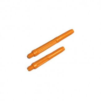 Shaft Polyester - orange