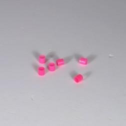 EvoXRinge pink