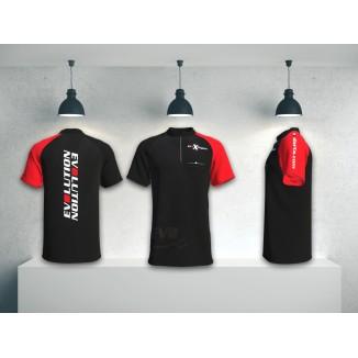 EVO-Shirt